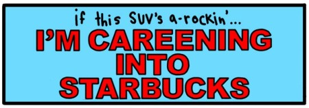 careeningintostarbucks.jpg