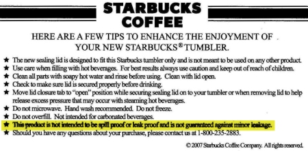 starbucks-label.jpg