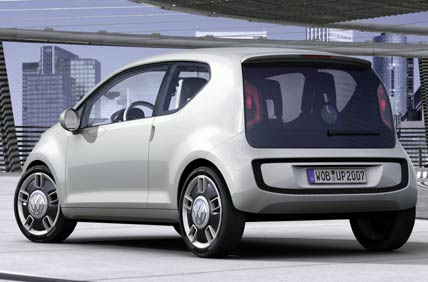 vw_up_rear_image_m.jpg