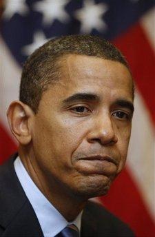 http://thebethy.files.wordpress.com/2009/10/obama-sad2.jpg