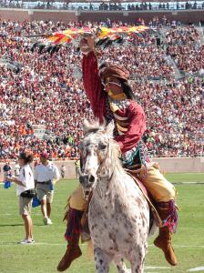 14 days til FSU football!!!